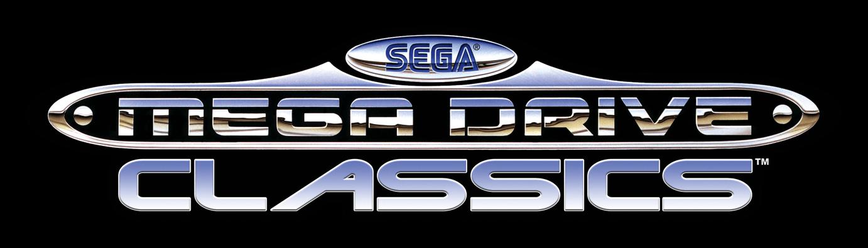 SEGA_MEGA_DRIVE_CLASSICS_LOGO