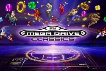 Sega-Genesis-Classics-min