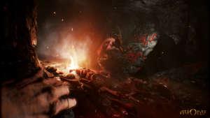 agony-screenshot-13