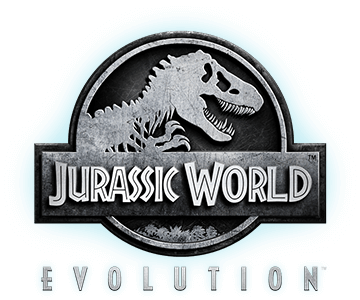 Jurassic_World_Evolution_Logo