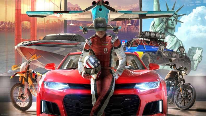 the-crew-2-artwork-59fee2c6aad86