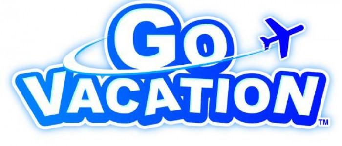 une-video-recapitulative-pour-go-vacation-28433