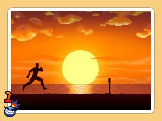 CI_3DS_WarioWareGold_017_Hurdle_180601_1157_000