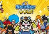 H2x1_3DS_WarioWareGold_image1600w