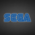 sega-hd-wallpapers-33601-7532761