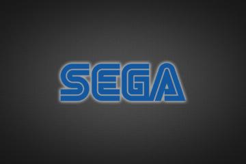 sega-hd-wallpapers-33601-7532761