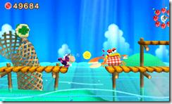 3DS_PoochyYoshisWoollyWorld_img_amiibo_Callie1