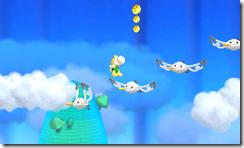 3DS_PoochyYoshisWoollyWorld_img_amiibo_Isabelle2