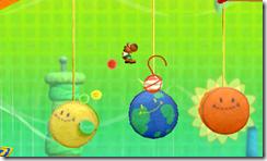 3DS_PoochyYoshisWoollyWorld_img_amiibo_TomNook1