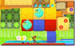 3DS_PoochyYoshisWoollyWorld_img_amiibo_TomNook2