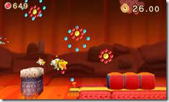 3DS_Poochy__Yoshi_img_PoochyHut_Level2_UKV