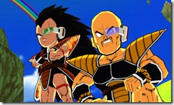 Dragon-Ball-Fusions-Nappa-Raditz