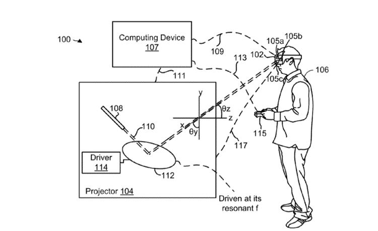 PSVR-Patent-2