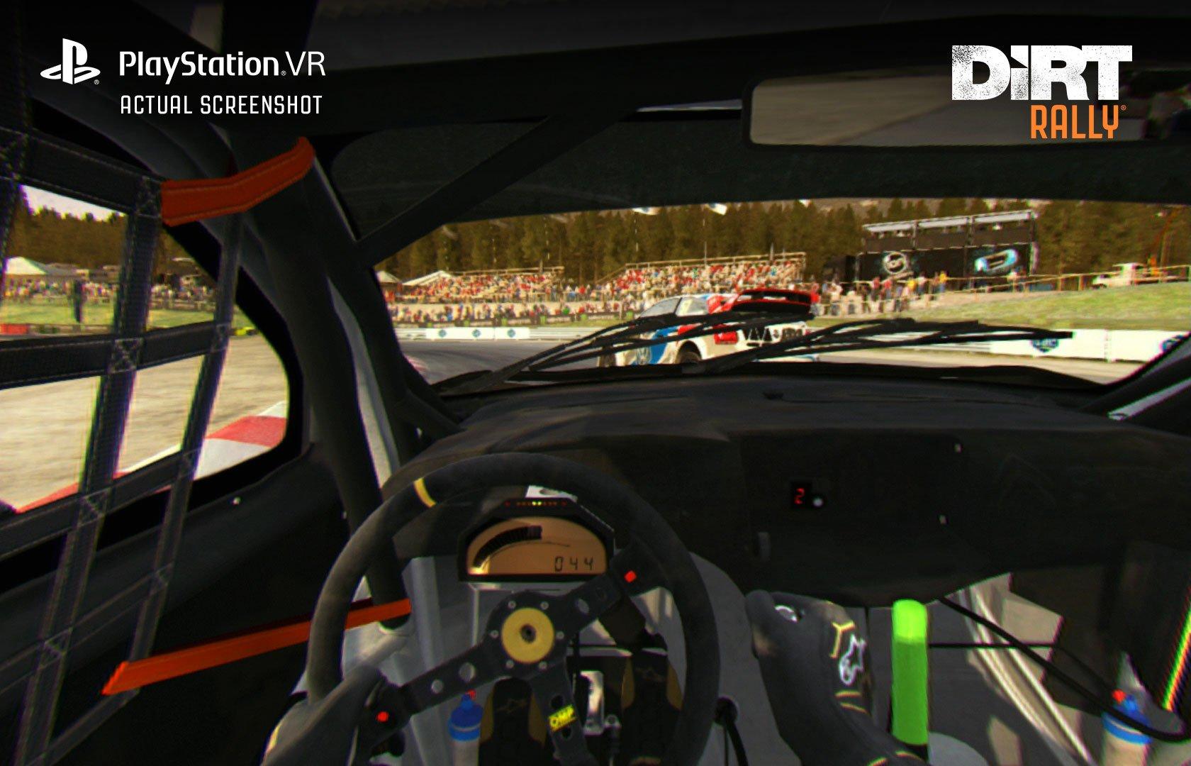 dirt-rally-playstation-vr-screen-1