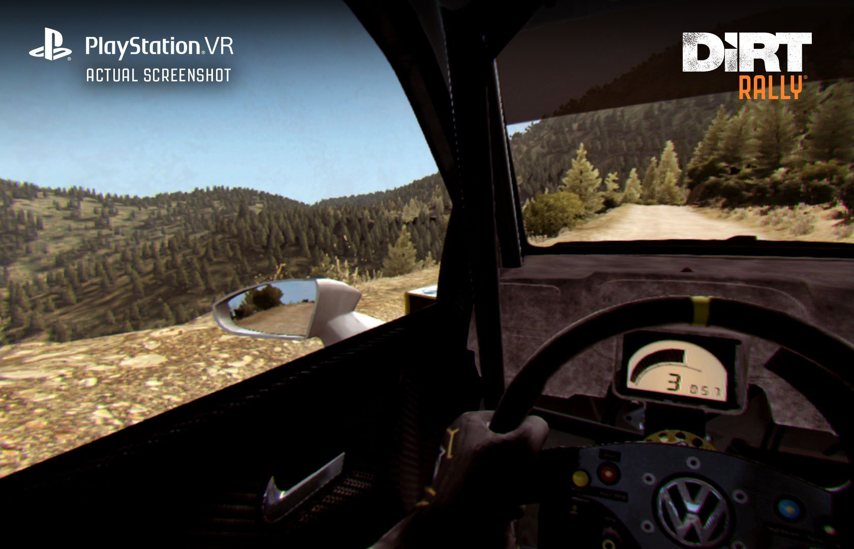 dirt-rally-playstation-vr-screen-3