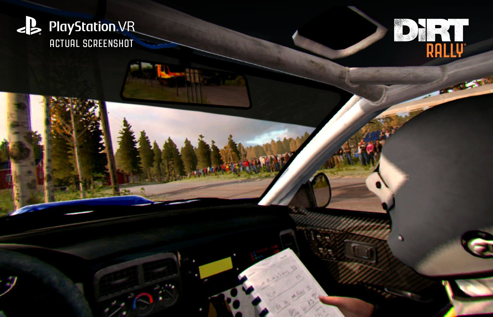dirt-rally-playstation-vr-screen-4